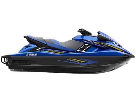 motor boat vs jet ski kawasaki vs yamaha waverunners autos post