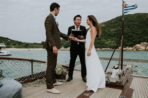 Wedding Hk by Wedding In Hong Kong Thibault The