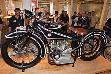 Alte Motorräder Mit Boxermotor by Besuch Bei Bmw Classic Im Rahmen Eines Quot 7 Forum Event