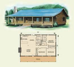 Simple Cabin Plans Home Ideas