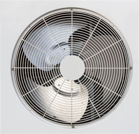 exhaust fan in room give your home breathing room with an exhaust fan on the house