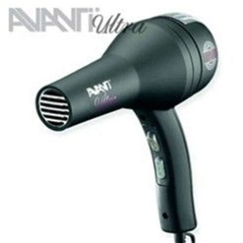 Babyliss Pro Hair Dryer Made In Italy avanti ultra professional ceramic hair dryer made in italy vizio is a high end professional