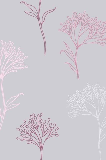 pattern al español palmeral wallpaper wallpapersafari