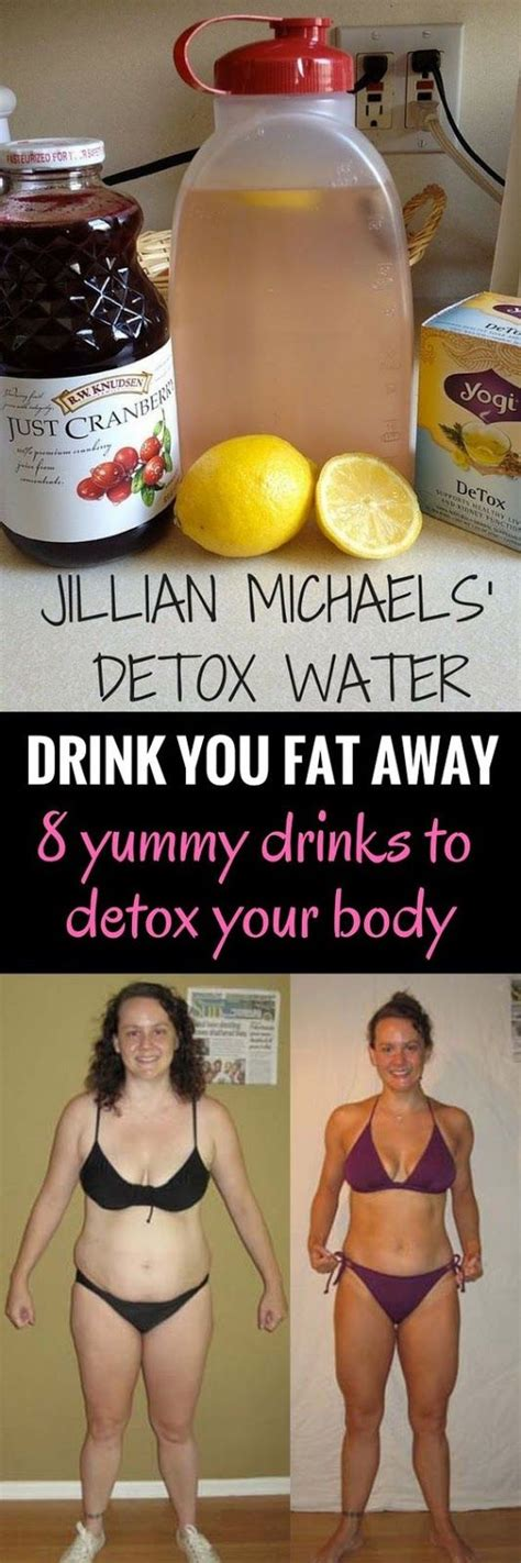 Detox Tea That Makes You Lose Weight by 8 Drinks That Will Make You Lose Weight Fast Health