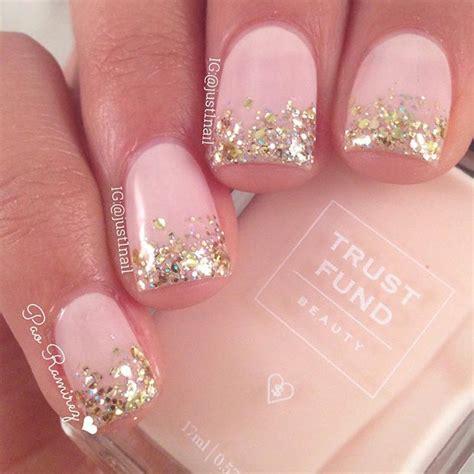 Nail Designs For Nails