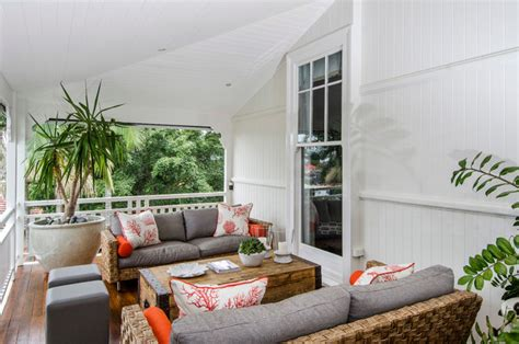 Decorating Ideas For Queenslanders Grand Queenslander