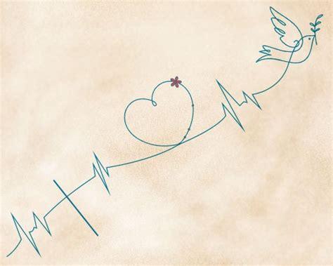 peace love hope tattoo designs faith meaning and design ideas