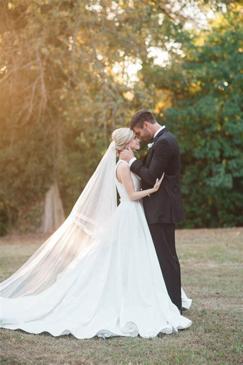 used wedding dresses in southern california southern plantation wedding inspiration at magnolia grove