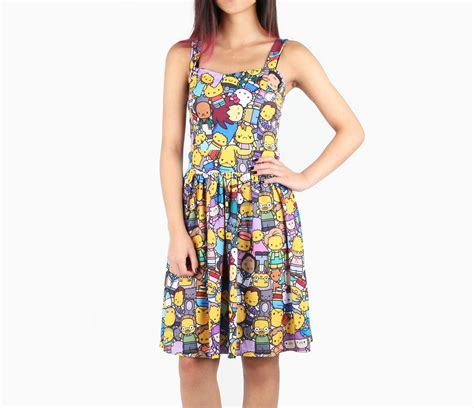 Dresd Hello hello dresses for cocktail dresses 2016