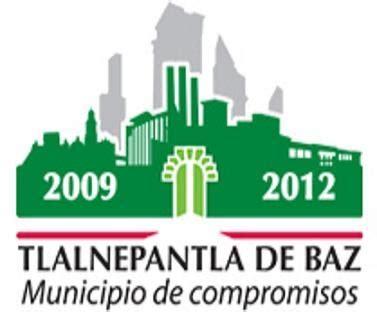 Beca Mba Egade México by Busca Tu Beca Becas Municipales Tlalnepantla De Baz