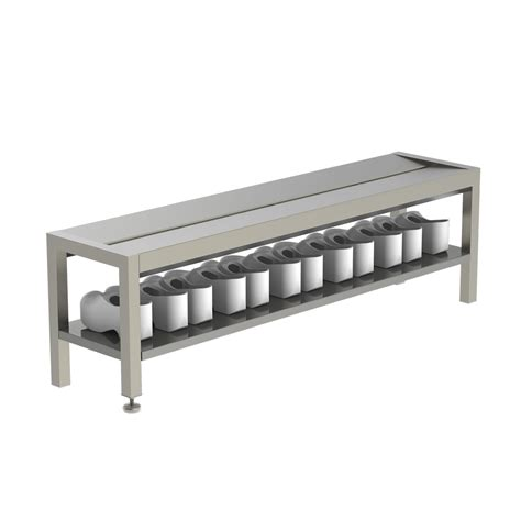 shoe changing bench one tier shoe storage bench uk manufacturer syspal uk
