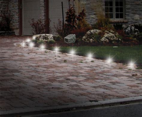 driveway lighting ideas car interior design