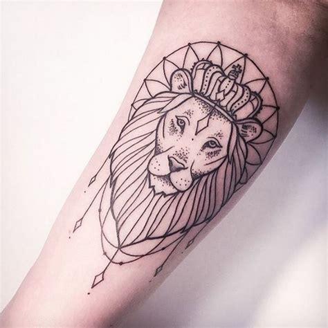 tatuagens femininas 2018 muitas fotos novas tend 234 ncias