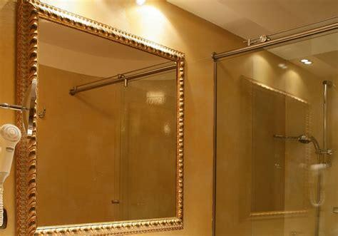 hotel con vasca idromassaggio doppia suite vasca idromassaggio doppia 28 images suite con