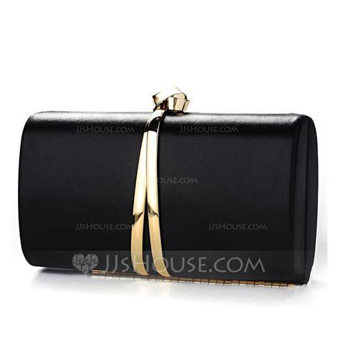 Clutch Fashion J Aoidr 9086 unique pu clutches fashion handbags 012109799 clutches