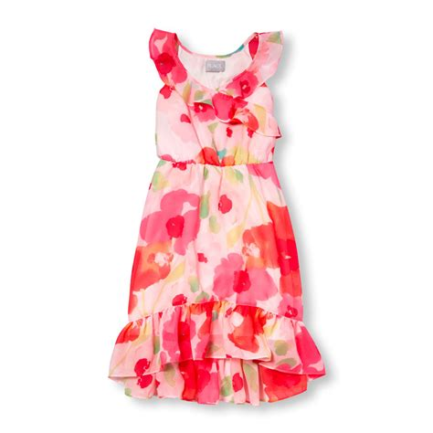 Dress Casual And Girly casual dresses oasis fashion