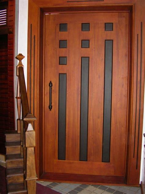 images  mission craftsman style  pinterest