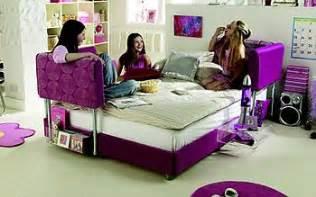 Teenager Beds teenager bedroom