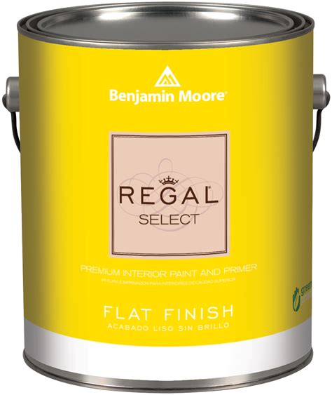 benjamin moore paints benjamin moore regal select flat paint grosse ile
