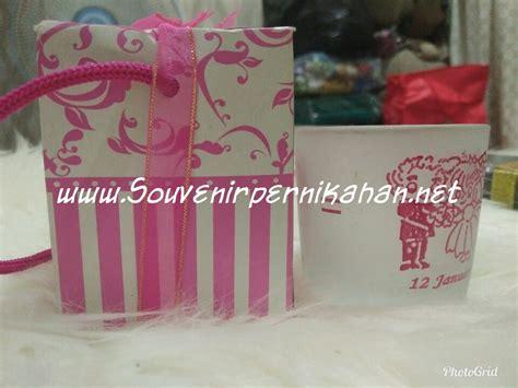Souvenir Pernikahan Lu Tidur souvenir gelas lu belimbing kemasan eksklusif souvenir