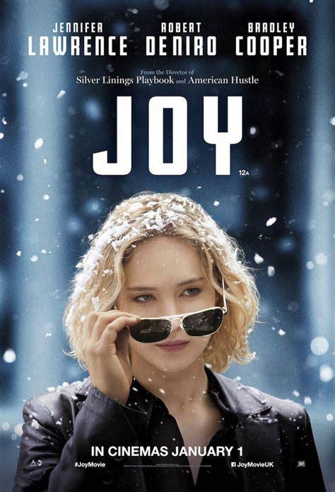 film one day trailer italiano joy jennifer lawrence secondo trailer italiano
