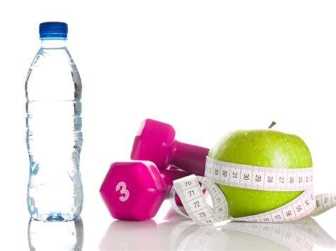 alimenti per perdere peso cibi da evitare per perdere peso ilfitness
