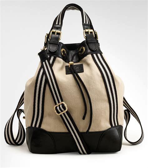 trend fashion trend tas punggung wanita