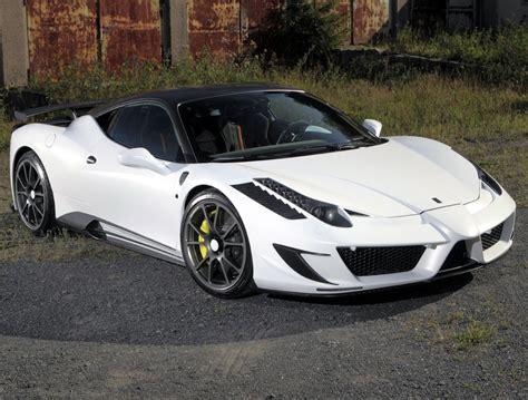 Dreams Cars Car 12 19 13 920 24 Thethrottle