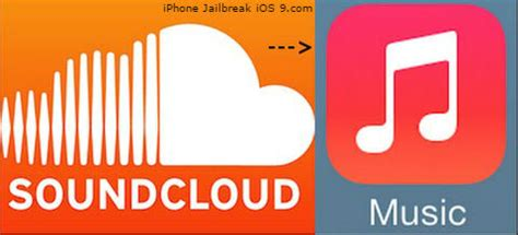 mp3 download without soundcloud soundcloud downloader downcloud music ios 9 10 iphone