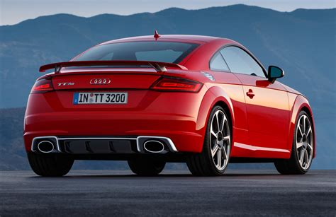 Audi Tt Gifts by Audi Tt Gifts 2017 2018 Audi Reviews Page