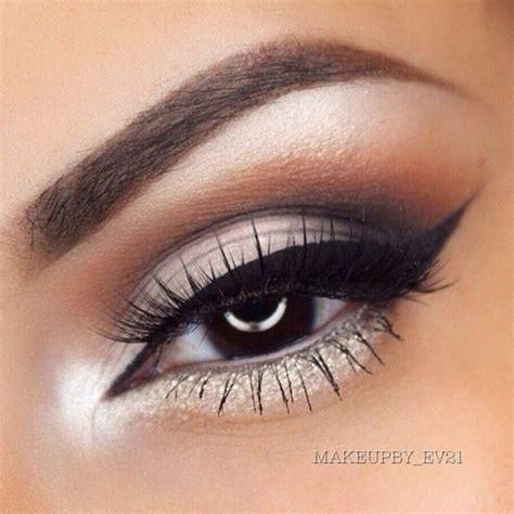 Lipstik Make Di Matahari oltre 25 fantastiche idee su trucco per gli occhi su trucco idee per il trucco e