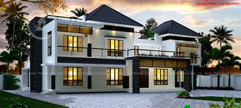 best homes best houses in the world amazing kloof road house