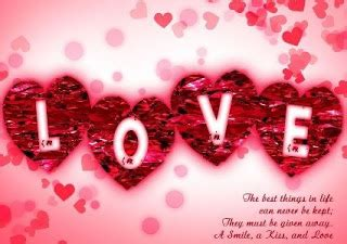 love themes mobile love romantic images for mobile phones love romantic