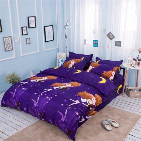 cute bedroom sets popular cute bedroom sets buy cheap cute bedroom sets lots