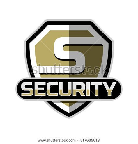 security badge template cloud data security concept stock photo 521382670