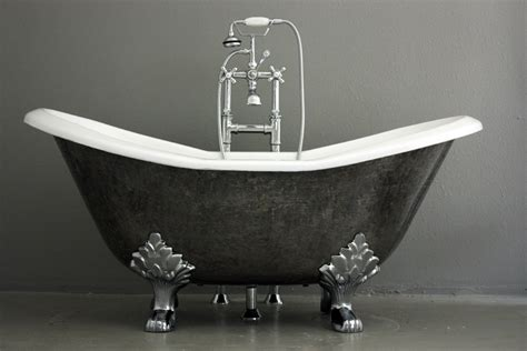 buy clawfoot bathtub claw foot tub design ideas 20 best small bathtubs to buy
