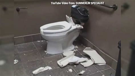 shooing natural in the shower updated version youtube exploding toilet warning flushmate recall after toilets