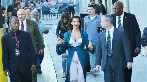 most famous celebrity bodyguards confessions of a celebrity bodyguard