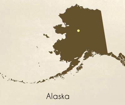 alaska school  education trips
