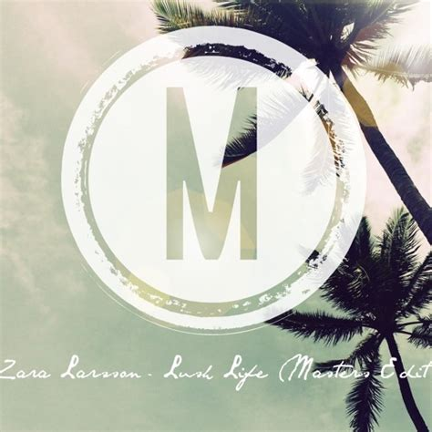 download mp3 biar aku yang pergi aldi 3 75mb download now zara larrson lush life masters