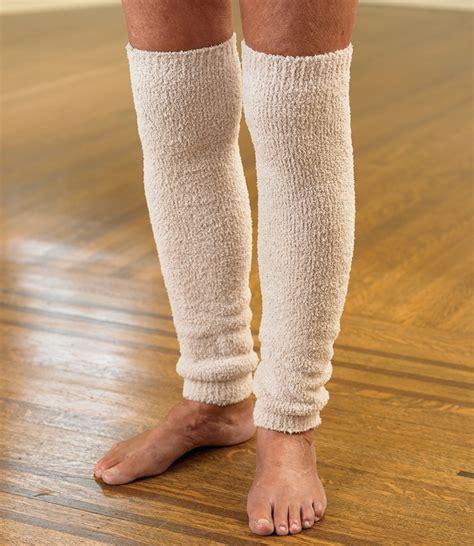Leg Protectors by So Soft Leg Protectors Unisex Buck Buck