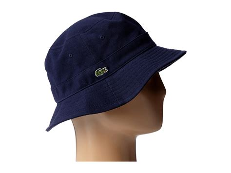 no results for lacoste cap search zappos