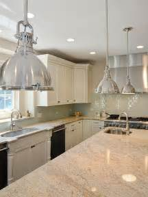 Kitchen Countertop Lighting Photos Hgtv