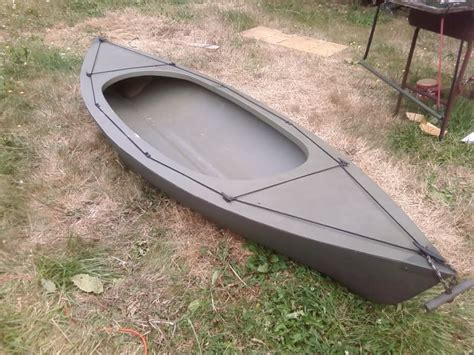 layout boat for sale craigslist waterfowlers i need your opinions www ifish net