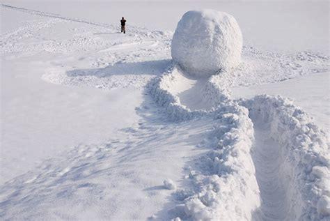What is a debt snowball josh britt live
