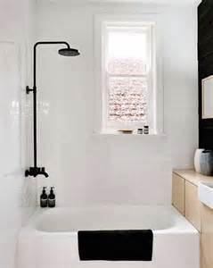 quelle couleur d 233 co pour agrandir une salle de bain