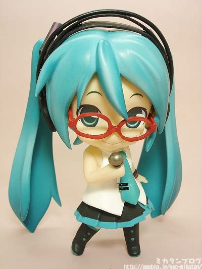 Nendoroid Hatsune Miku Ver Xinhao Tipe 2c 67 best images about japanese dolls anime figure toys