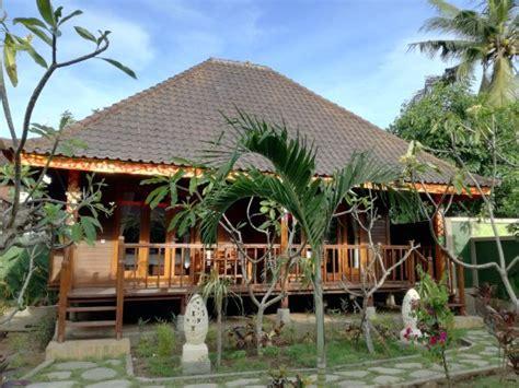 Pasih Kauh Villas Nusa pasih kauh villas nusa lembongan arvostelut sek 228 hintavertailu tripadvisor
