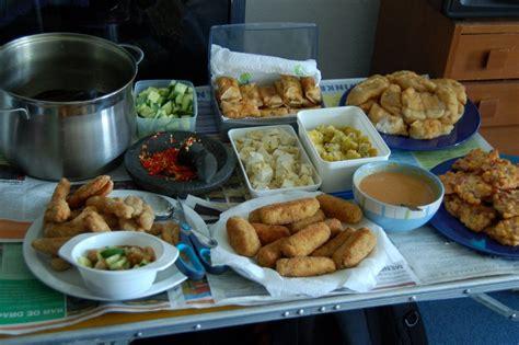 resep masakan djeng ira temanya jajanan pasar