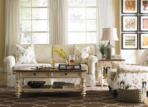 haverty living room furniture 17 best images about beach house on pinterest shops